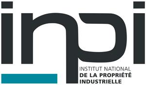 Modèle déposé INPI